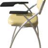 Стул складной со столиком М5-021 1