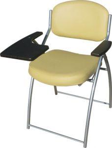 Стул складной со столиком М5-021 2