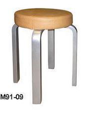 Табурет М91-09 1