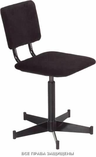 Кресло М101 ФОСП 1