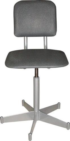 Кресло М101 ФОСП 2