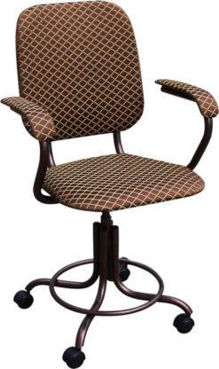 Кресло М101-01 2