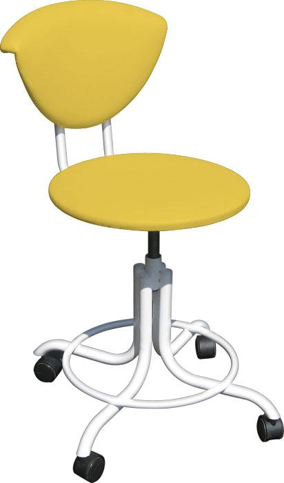Кресло М101-05 1