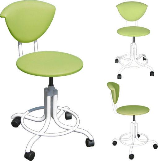 Кресло М101-05 2