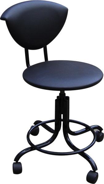 Кресло М101-05 4
