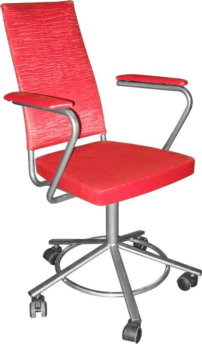 Кресло М101-06 1