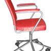 Кресло М101-06 2