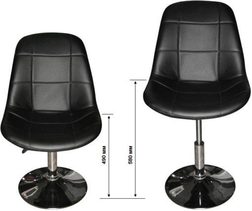 Кресло ЕТ-9071 2
