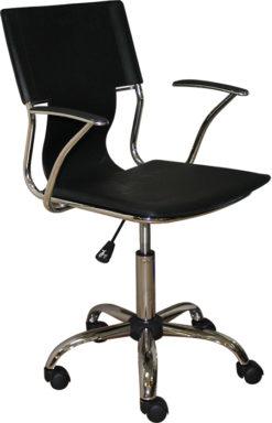 Кресло ЕТ-9127 2