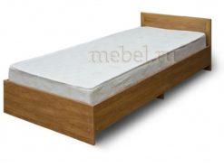 Кровать  Эконом 800/1400/1600 1