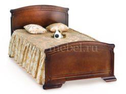 Кровать Кристина 1 1