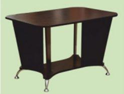 Стол №2 Аленка 1