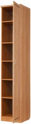 Шкаф для платья и белья 105 2