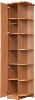 Шкаф для платья и белья 108 2