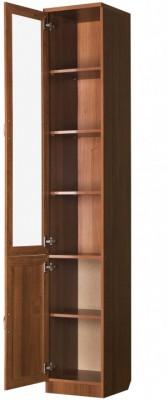 Шкаф для книг 203 2
