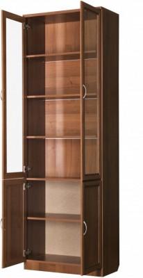 Шкаф для книг 206 2