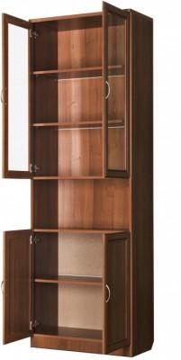 Шкаф для книг 207 2