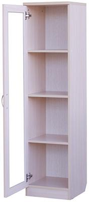 Шкаф для книг 212 2