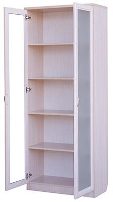Шкаф для книг 218 2