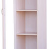Шкаф для книг 220 2