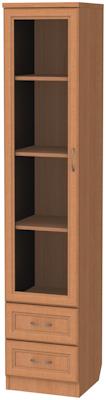 Шкаф для книг 220 3