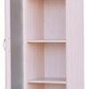 Шкаф для книг 222 2