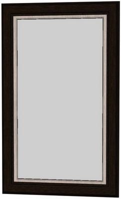 Зеркало для прихожей 3П1 2
