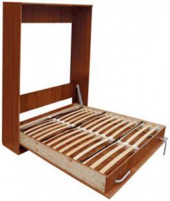 Подъемная кровать К01 2