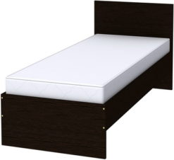 Кровать К08 2