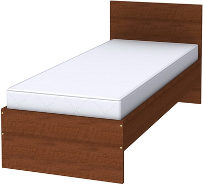 Кровать К08 3