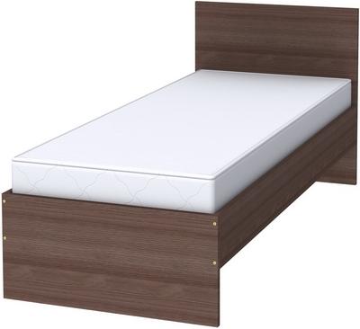 Кровать К08 5