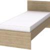 Кровать К08 6