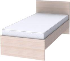 Кровать К09 2