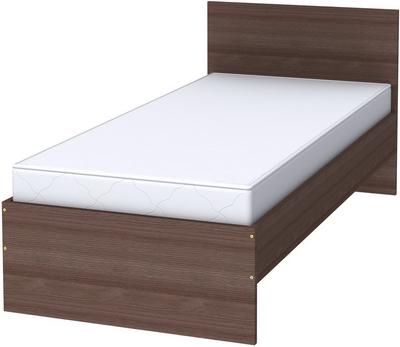 Кровать К09 3