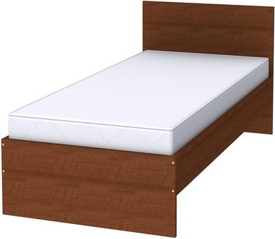 Кровать К09 4