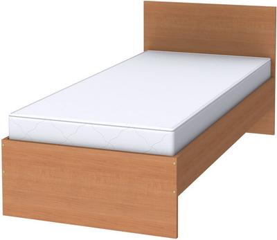 Кровать К09 6