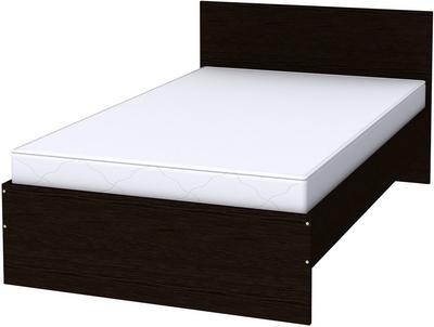 Кровать К12 1