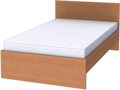 Кровать К12 2