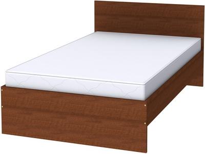 Кровать К12 3