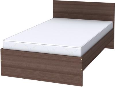 Кровать К12 5