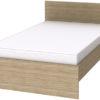 Кровать К12 6