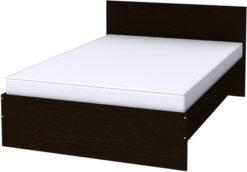 Кровать К14 2