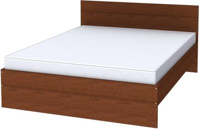 Кровать К16 1