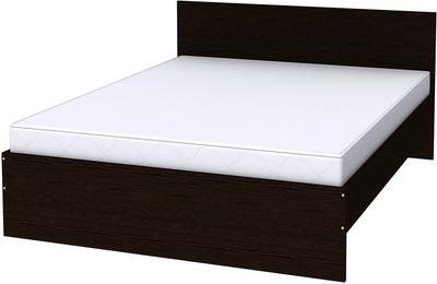 Кровать К16 3
