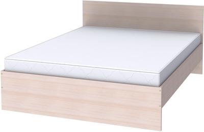 Кровать К16 4