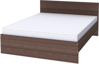 Кровать К16 5