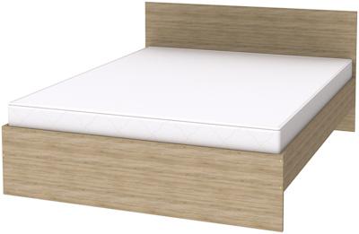 Кровать К16 6