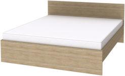 Кровать К18 2