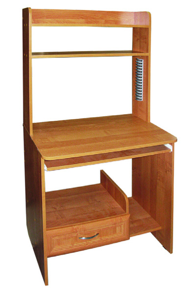 Стол компьютерный ПК-1 2
