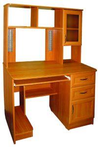 Стол компьютерный ПК-3 2